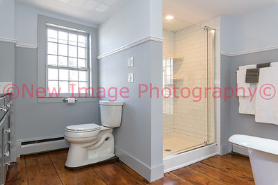 504 Main St Wethersfield 2-2-18_0002