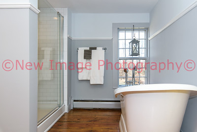 504 Main St Wethersfield 2-2-18_0028