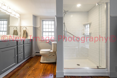 504 Main St Wethersfield 2-2-18_0052
