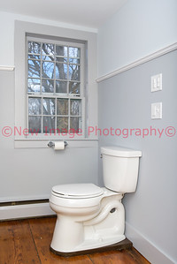504 Main St Wethersfield 2-2-18_0091