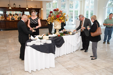 Ct Chamber Event 10-24-16_022
