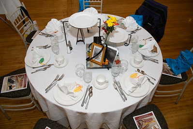 Ct Chamber Event 10-24-16_021