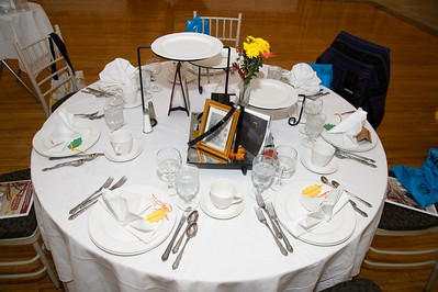 Ct Chamber Event 10-24-16_020