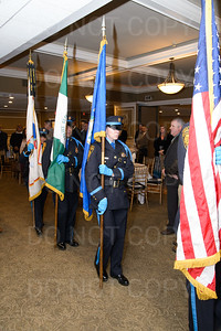 Courage of CT Awards 11-17-16_025