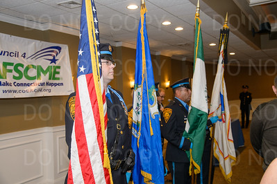 Courage of CT Awards 11-17-16_026
