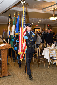 Courage of CT Awards 11-17-16_023