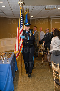 Courage of CT Awards 11-17-16_022