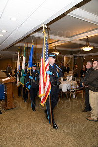 Courage of CT Awards 11-17-16_024