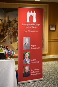 Immigration Awards 11-4-17_011