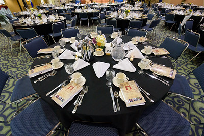 Immigration Awards 11-4-17_002