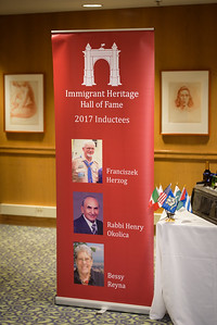 Immigration Awards 11-4-17_012