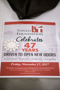 Tunxis Foundation 11-17-17_011