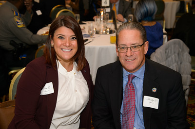 Tunxis Foundation 11-18-16_045