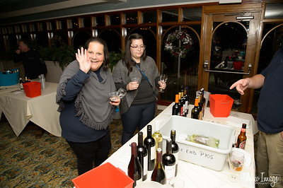 Young Prof  Wine Gala 12-2-16_018