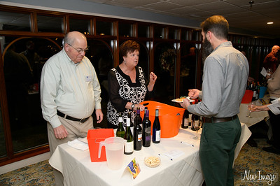 Young Prof  Wine Gala 12-2-16_024