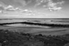 Allenhurst Break BW