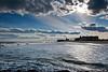 Asbury Coastal View