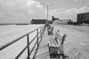 Asbury Boards and Benches BW