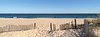 Bayhead Beach Pano 2 DSCF9115