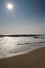 Bay Head Break & Sun DSC_1339 2