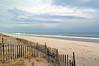 Bayhead Beach 2 DSCF0016