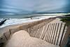 Bay Head Breaker & Fence 2 DSC_1535