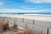 Belmar Fence & Beach DSC_5998
