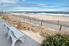 Belmar Bench & Beach DSC_6006