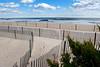 Belmar Beach & Break DSC_9905