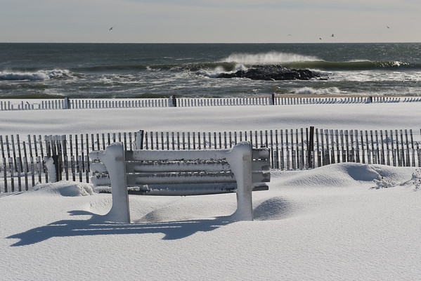 16th ave Belmar Snow Bench And Breaker DSC_2299