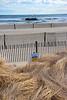 Belmar Clean Beach vert DSC_9917