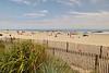 Belmar Beach DSC_7984 2
