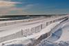 8th ave Belmar Snow Fences DSC_2379