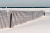 Belmar Snow Fence DSC_2488