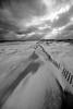 Bradley Winter Dunes BW vert DSC_2866