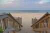 _DSC1600 Col Rt-Bradley Beach