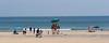 _DSC8488 Col Rt Crop-Bradley Beach