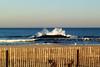 Bradley Beach Breaker GG DSCF0001_2
