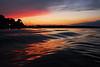 M River Wake DSC_6880