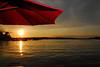 Narrows Sunset DSC_6735