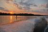 Sunset Boarding DSC_9560