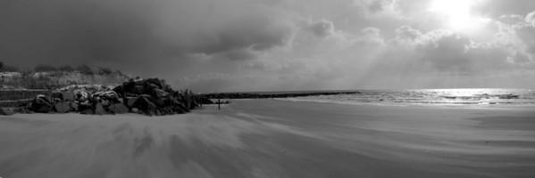 Cape May Panoramics
