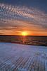 I Heights Winter Sunset Vert 2