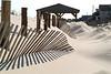 Lavallette Fenced Boardwalk DSCF1002