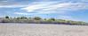 LBI Dunes Pano 3WM  7x17 8703-06