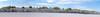 LBI Dunes Pano 2 12x72 8703-06_dfine