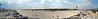 Barnegat Light & Inlet Pano 4706-11 6x31@300