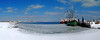 Viking Village 12x30 4047-4054 60mm pano_dfine SeaGirt