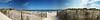LBI Beach 2 12x60 8590-08