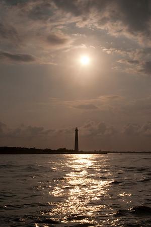 Barnaget Light Sepia Sunset DSC_8199